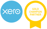 xero-platinum-champion
